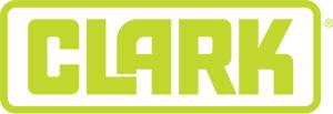 Clark brand logo