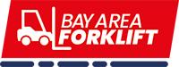 Bay Area Forklift logo