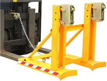 Drum Clamps/Grippers