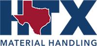 HTX Material Handling logo