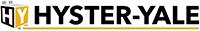 Hyster Yale logo