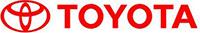 Toyato Forklift logo